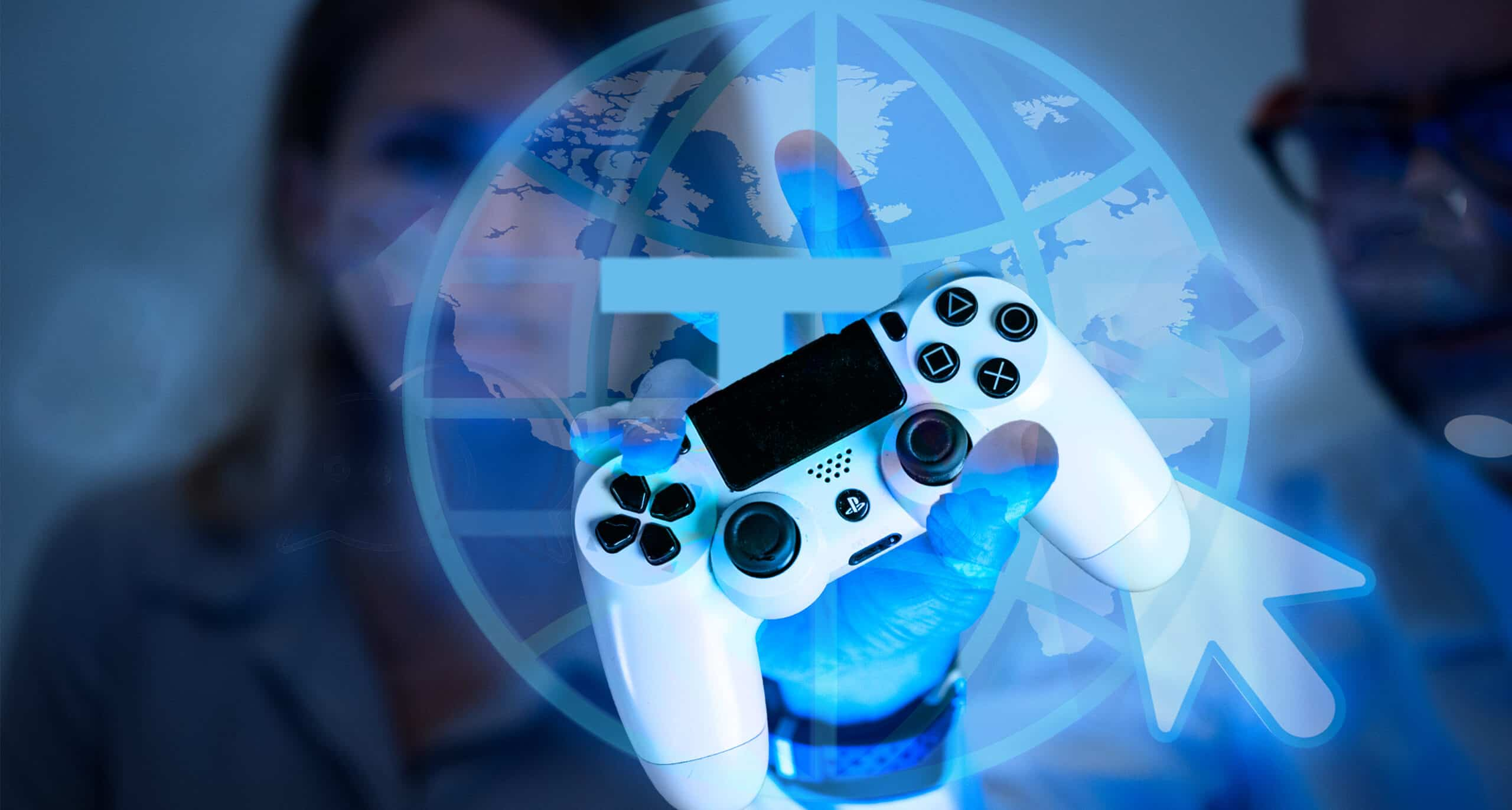 5 Best Practices for Game Localization