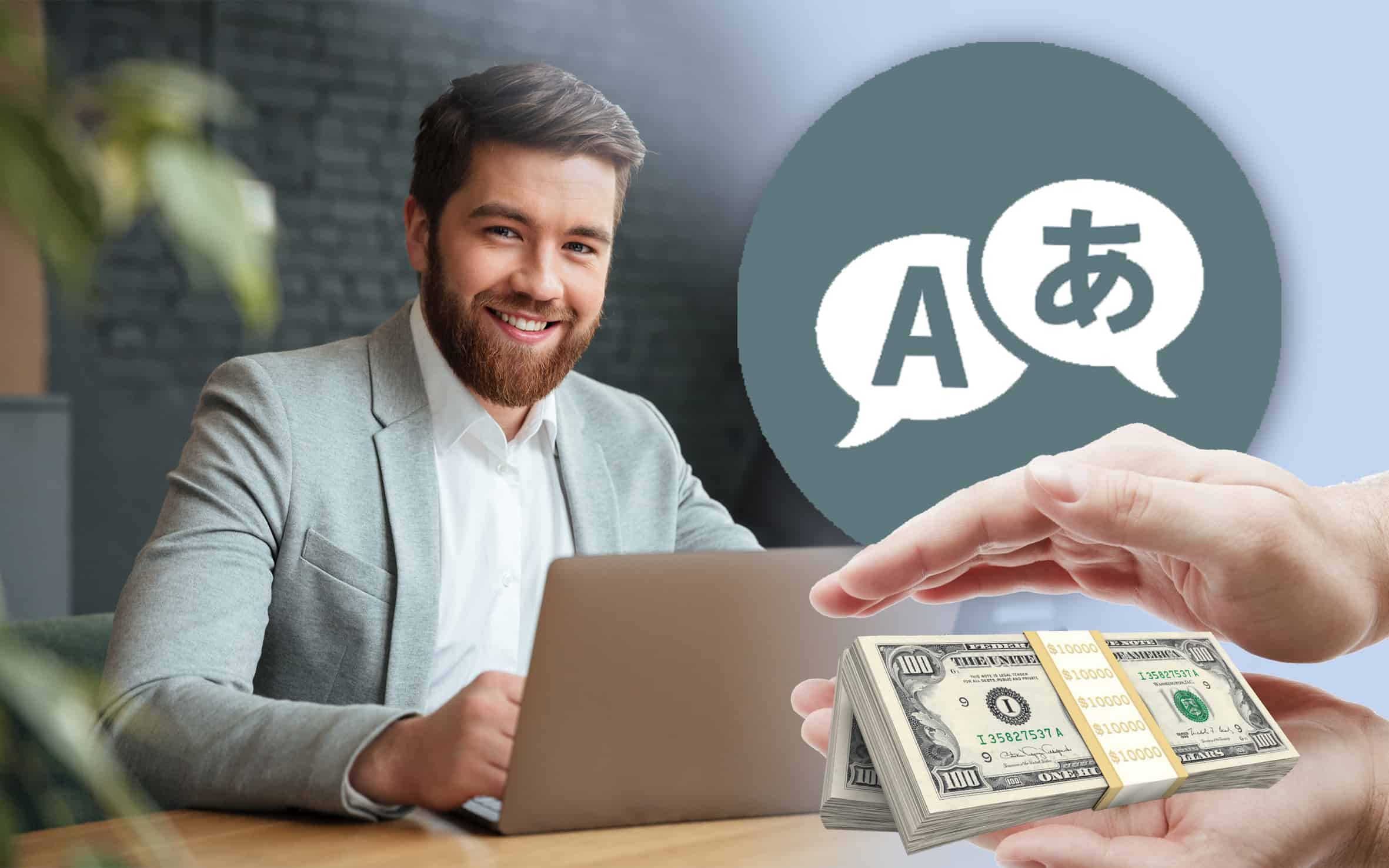 How Much Do Translation Services Cost: The 5 Factors You Need to Know