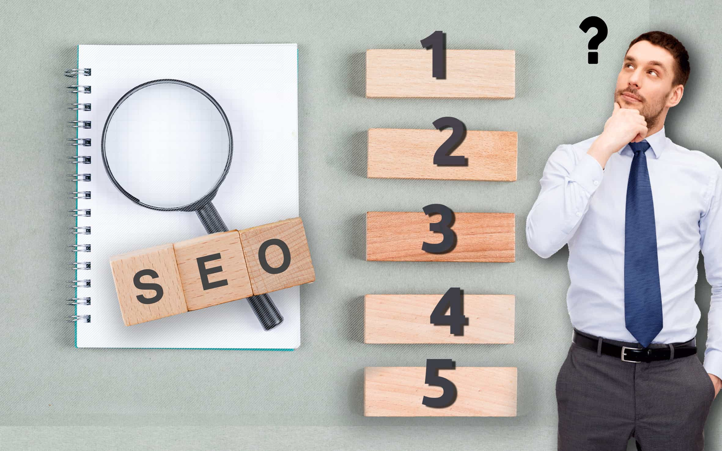 What is SEO Translation: 5 Steps to Do it Right